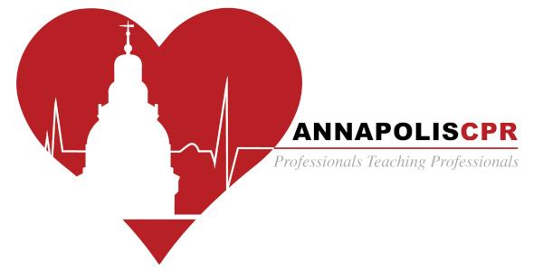 Annapolis CPR